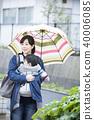 ฤดูฝน 40006085