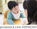 อาหารเด็กที่เลี้ยงดูเด็ก 40006304