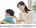 育兒嬰兒食品 40006317