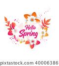 8,มีนาคม,ฤดูใบไม้ผลิ 40006386
