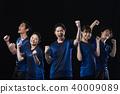 อีกีฬาสนับสนุนตัวแทนประเทศญี่ปุ่น 40009089