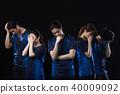 อีกีฬาสนับสนุนตัวแทนประเทศญี่ปุ่น 40009092