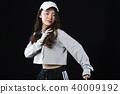 dancing, dancer, dancers 40009192