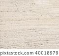 stone background 40018979