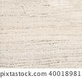 stone background 40018981