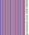 有条纹的 条纹 条纹布 40019600