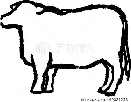 Beef Site Description Illustration