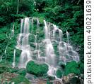 Waterfall, Water, Stream, Waterfall 40021639