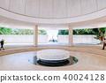 Pacific war Memorial Corregidor Manila Philippines 40024128