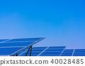 solar panel, solar panels, solar battery 40028485