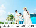 ทริปครอบครัว 40030893