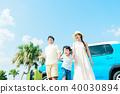 ทริปครอบครัว 40030894