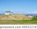 iceland, nature, natural 40032216