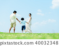 family parenthood parent 40032348