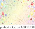 festive, background, backgrounds 40033830
