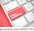 mail marketing market 40037703