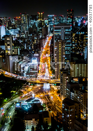 東京鐵塔Asia Japan Tokyo Tower 40037785