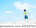 balloons, balloon, baloons 40038763