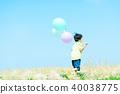 balloons, balloon, baloons 40038775
