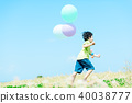 balloons, balloon, baloons 40038777