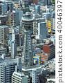 츠텐 카쿠 (아베노바시 터미널 빌딩 최상층 전망 실) 40046397