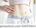 腰 西方 身體部位 40055641