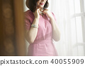 女装打扮 40055909