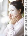 女性護膚化妝品 40056021