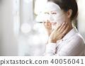 女性護膚化妝品 40056041