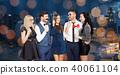 friends, party, props 40061104
