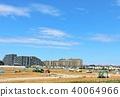 ท้องฟ้า,อยู่ระหว่างก่อสร้าง,ทัศนียภาพ 40064966