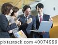 외국계 글로벌 비즈니스 벤처 IT 40074999
