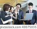 글로벌 비즈니스 벤처 IT 외국계 40075035