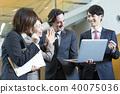 글로벌 비즈니스 벤처 IT 외국계 40075036