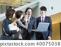 글로벌 비즈니스 벤처 IT 외국계 40075038