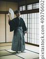 male man kimono 40076602