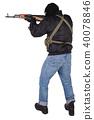 robber, ak, 47 40078846