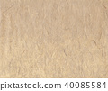 Japanese paper texture 40085584