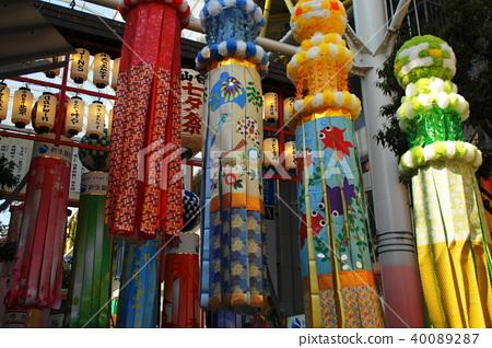 Tanabata 40089287