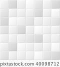 무늬, 패턴, 양식 40098712