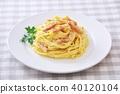 細意大利面 義大利麵 義大利麵條 40120104