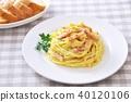 spagetti, spaghetti, italian 40120106