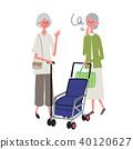 高級女人說話 40120627