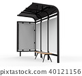 3D 彩現 渲染 40121156