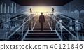 商业和事业 40121846