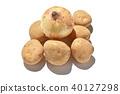 감자, 양파, 카고시마 현 40127298