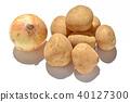 적토 새로운 감자와 새로운 양파 40127300
