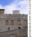 法国 欧洲 海外 40132079