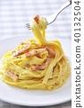 細意大利面 義大利麵 義大利麵條 40132504