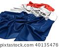 法国国旗 40135476